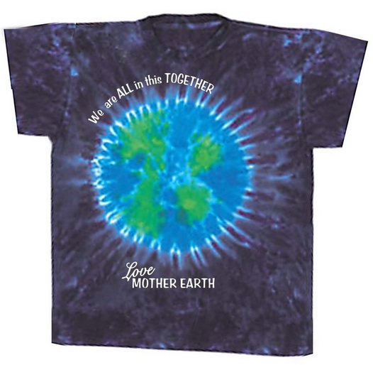 earth day posters contest. Awesome Earth Day T-shirts!